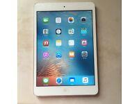 iPad mini 1 good condition