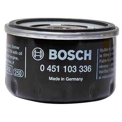 Premium Oil Filter Spin-On Type Vauxhall Renault Opel Fits Nissan Mitsub
