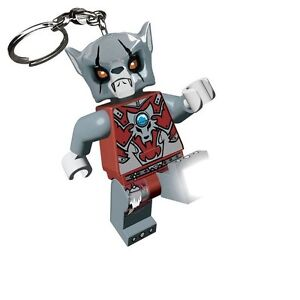 Porte-clés Lego Chima Lac-Saint-Jean Saguenay-Lac-Saint-Jean image 2