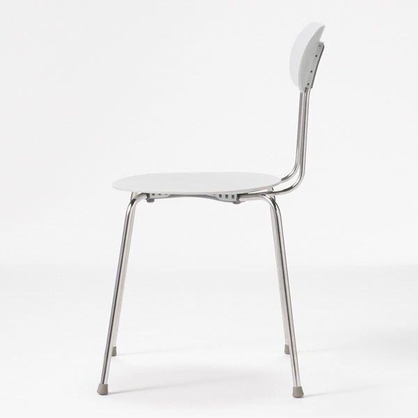 muji office chair inside muji steel desk system resin chair in tower bridge london gumtree