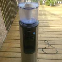 Vitapur Water Purifier,Dispenser, and Cooler/Heater