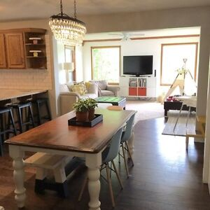 House for rent in Raymond, Ab