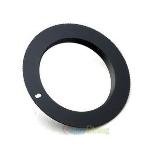 M42-Lens-to-Nikon-D7000-D5100-D5000-D3100-D90-D800-D300-D700-Camera-Adapter-Ring