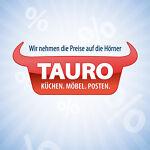 tauro-magdeburg