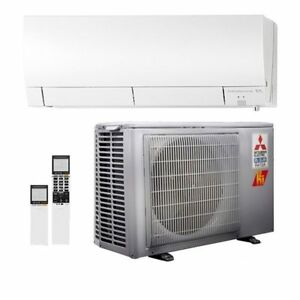 Ductless Air Conditioner Sale SAVE MONEY Limited Time