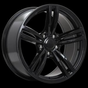 2018+ BMW X3 Winter Tire and Rim Packages ***wheelsco***