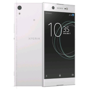 Cellulaire sony Xperia neuf