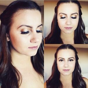 $60 party hair and makeup  Cambridge Kitchener Area image 10