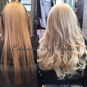 Hair Extensions In Oshawa 91