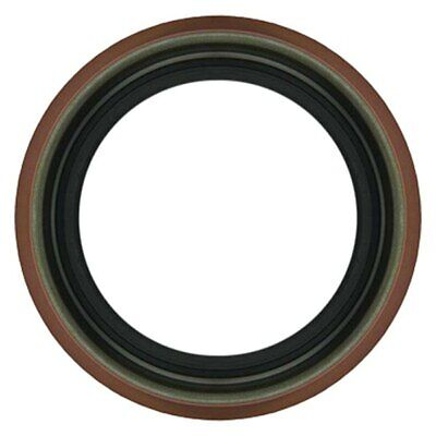 For Dodge Ram 3500 03-08 Timken Automatic Transmission Extension Housing Seal