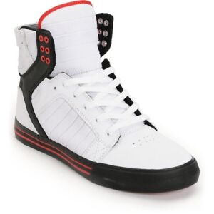 SUPRAS Skytop 10.5M. EXCELLENT CONDITION. WORN ONCE.