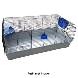 Cage extra large
