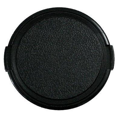 Digital DSLR SLR Camera 49mm Snap For Sony NEX-3 5 5T 5R 6 7 Camera 18-55mm New