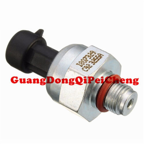 Injection Control Pressure ICP102 Sensor for Ford E-350 F-250 F-350 Powerstroke