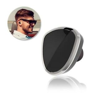 Stealth Wireless Bluetooth Earbud never opened