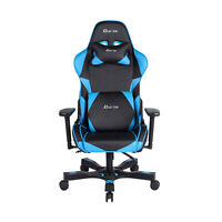 Save $50 - $100 on Clutch Gaming Chairz