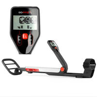 GO-FIND 40   Metal Detector - Brand New