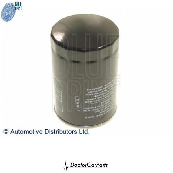 Blue Print ADJ132101 Oil Filter