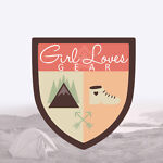 girllovesgear