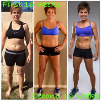 LOSE 15-23 POUNDS in 30DAYS in time for summer with ISAGENIX!