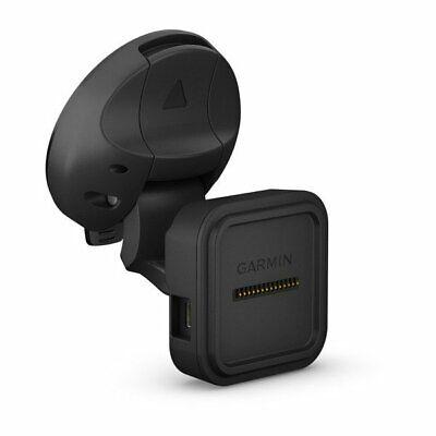 Garmin DriveLuxe 51 LMT-D 3x easy-top kristallklare Schutzfolie Antishock