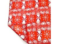 Christmas scarves wholesale only