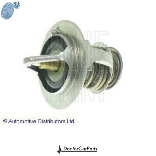 Thermostat for LEXUS IS220d 2.2 05-on 2AD-FHV D GSE Saloon Diesel 177bhp ADL