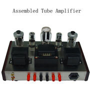 Tube Amp Kit