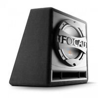FOCAL SUB WOOFERS