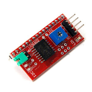 IIC-I2C-Serial-Interface-Board-Module-LCD1602-Address-Changeable-for-Arduino-DA