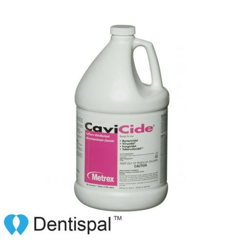 Metrex CaviCide 1 Gallon 13-1000