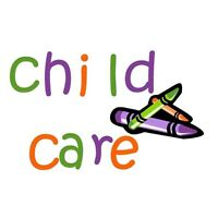 Offering Childcare