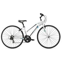 Wanted: Women's Bicycle Frame Small