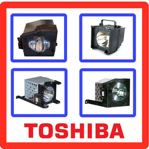 Toshiba Rear Projection Tv Find Used Electronics In