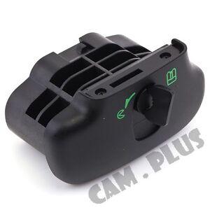 BL3-Chamber-Cover-for-Meike-D700-D300S-D300-battery-grip-Nikon-EN-EL4a