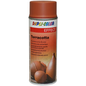 BOMBOLETTA SPRAY SPECIAL VERNICE SPECIALE EFFETTO TERRACOTTA 400 ML