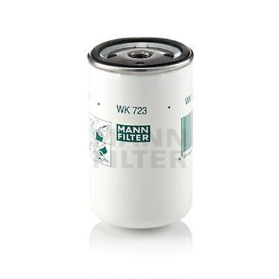 ORIGINAL MANN + HUMMEL Kraftstofffilter Volvo F12 ua. WK723