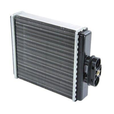Radiator Core Heater Matrix Interior Heating Replacement - JP Group 1126300500