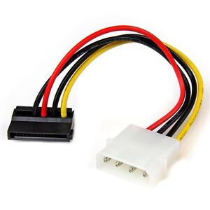 Computer cables for sale
