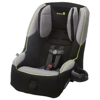 Safety 1st Guide 65 Sport Kids Travel Baby Child Toddler Convertible Car Seat