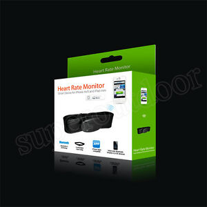 100-New-Bluetooth-4-0-Heart-Rate-Monitor-Sensor-For-iPhone-4S-5-i-Pad-mini