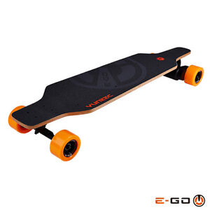 elektro skateboards g nstig online kaufen bei ebay. Black Bedroom Furniture Sets. Home Design Ideas