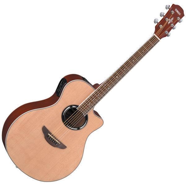 top 10 acoustic electric guitars ebay. Black Bedroom Furniture Sets. Home Design Ideas