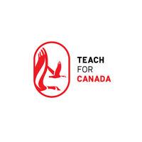 Teacher - Nothern Ontario