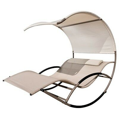 Best Chaise Lounge Chairs