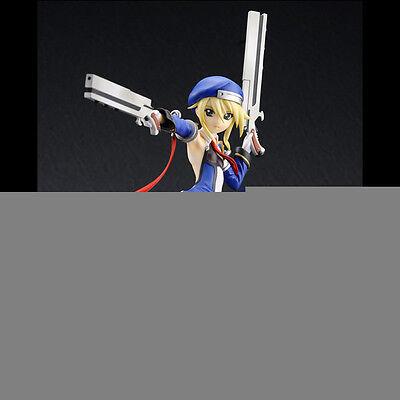 From Japan Queens Gate Noel Vermillion Figure Hobbyjapan