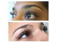 Mobile Beauty. Nails, Eyelash Extensions, Tanning , Waxing and Tinting by Gemma
