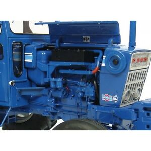 Ford tractor 7000 Brand New Windsor Region Ontario image 7