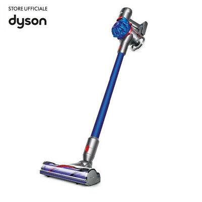 Dyson V7 Motorhead Origin Aspirapolvere Senza fili | NUOVO | 2 Anni Di Garanzia
