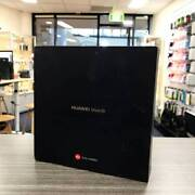 New Huawei Mate 10 Black 64G Au model Unlocked Warranty +Invoice Coopers Plains Brisbane South West Preview